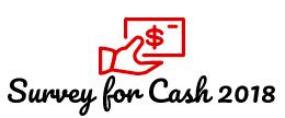 Cash Flow and Cash Management